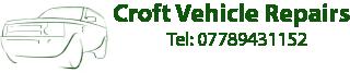 Croft Vehicle Repairs